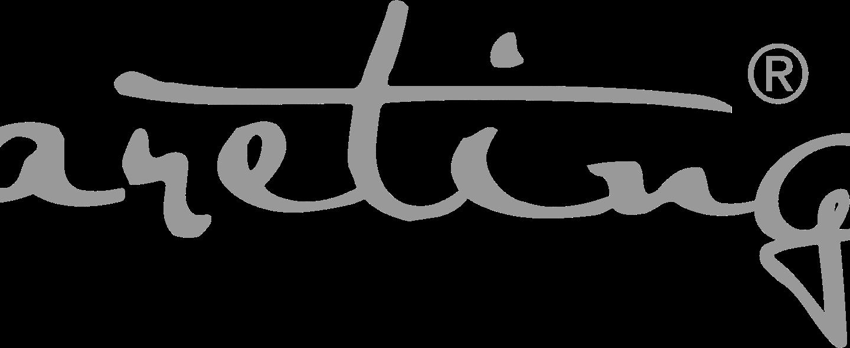 Arety Logo